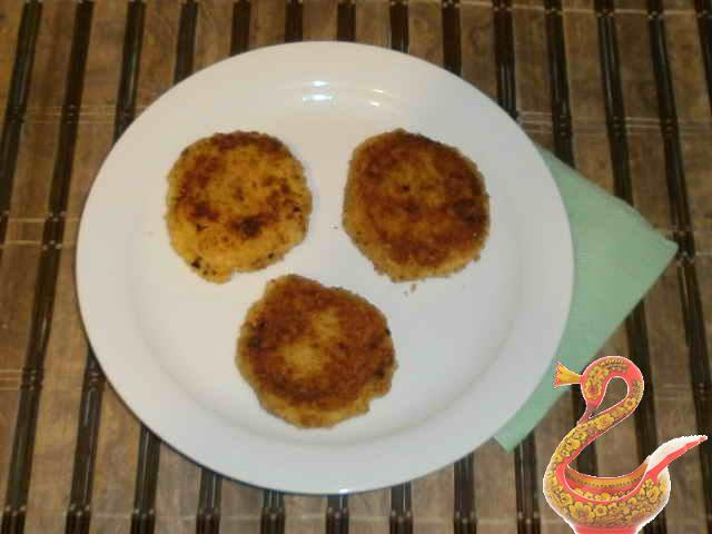 Potato cutlets easy russian food best russian cuisine potato cutlets russian recipe like 4 vegetable dishes forumfinder Image collections